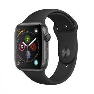 ساعت هوشمند اپل واچ